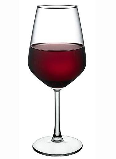 Şarap Kadehi 2'Li-Paşabahçe